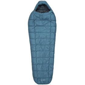 VAUDE Sioux 1000 Syn - Sacos de dormir - azul